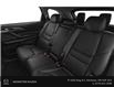 2021 Mazda CX-9 GS-L (Stk: 37522) in Kitchener - Image 8 of 9