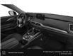 2021 Mazda CX-9 GS-L (Stk: 37522) in Kitchener - Image 9 of 9