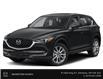 2021 Mazda CX-5 GT (Stk: 37523) in Kitchener - Image 1 of 9