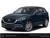 2021 Mazda CX-5 GT (Stk: 37525) in Kitchener - Image 1 of 9