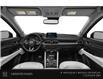 2021 Mazda CX-5 GT (Stk: 37525) in Kitchener - Image 5 of 9