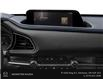 2021 Mazda CX-30 GT (Stk: 37546) in Kitchener - Image 7 of 9