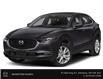 2021 Mazda CX-30 GT (Stk: 37548) in Kitchener - Image 1 of 9