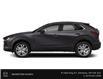 2021 Mazda CX-30 GT (Stk: 37548) in Kitchener - Image 2 of 9