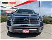 2021 Toyota Tundra Platinum (Stk: 971638) in Milton - Image 2 of 23