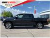 2021 Toyota Tundra Platinum (Stk: 971638) in Milton - Image 3 of 23
