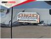 2021 Toyota Tundra Platinum (Stk: 971638) in Milton - Image 4 of 23