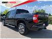 2021 Toyota Tundra Platinum (Stk: 971638) in Milton - Image 5 of 23