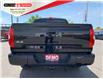 2021 Toyota Tundra Platinum (Stk: 971638) in Milton - Image 6 of 23
