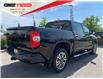 2021 Toyota Tundra Platinum (Stk: 971638) in Milton - Image 7 of 23