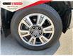 2021 Toyota Tundra Platinum (Stk: 971638) in Milton - Image 8 of 23