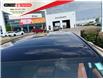 2021 Toyota Tundra Platinum (Stk: 971638) in Milton - Image 10 of 23