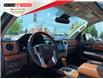 2021 Toyota Tundra Platinum (Stk: 971638) in Milton - Image 11 of 23