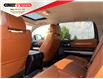 2021 Toyota Tundra Platinum (Stk: 971638) in Milton - Image 12 of 23