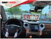2021 Toyota Tundra Platinum (Stk: 971638) in Milton - Image 13 of 23