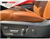 2021 Toyota Tundra Platinum (Stk: 971638) in Milton - Image 14 of 23
