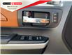 2021 Toyota Tundra Platinum (Stk: 971638) in Milton - Image 15 of 23