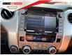 2021 Toyota Tundra Platinum (Stk: 971638) in Milton - Image 17 of 23