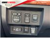 2021 Toyota Tundra Platinum (Stk: 971638) in Milton - Image 18 of 23