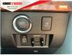 2021 Toyota Tundra Platinum (Stk: 971638) in Milton - Image 19 of 23