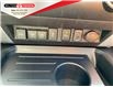 2021 Toyota Tundra Platinum (Stk: 971638) in Milton - Image 20 of 23