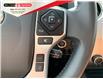 2021 Toyota Tundra Platinum (Stk: 971638) in Milton - Image 21 of 23