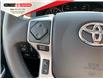 2021 Toyota Tundra Platinum (Stk: 971638) in Milton - Image 22 of 23