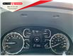 2021 Toyota Tundra Platinum (Stk: 971638) in Milton - Image 23 of 23