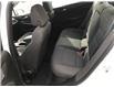 2019 Chevrolet Cruze LT (Stk: B0180) in Humboldt - Image 10 of 11
