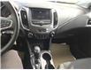 2019 Chevrolet Cruze LT (Stk: B0180) in Humboldt - Image 11 of 11
