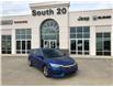 2018 Honda Civic LX (Stk: B0173) in Humboldt - Image 1 of 9