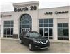 2019 Nissan Rogue  (Stk: B0195) in Humboldt - Image 1 of 18