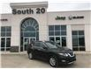 2019 Nissan Rogue  (Stk: B0195) in Humboldt - Image 2 of 18