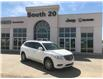 2015 Buick Enclave Leather (Stk: B0172) in Humboldt - Image 9 of 10