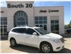 2015 Buick Enclave Leather (Stk: B0172) in Humboldt - Image 10 of 10