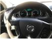 2015 Buick Enclave Leather (Stk: B0172) in Humboldt - Image 3 of 10