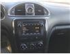 2015 Buick Enclave Leather (Stk: B0172) in Humboldt - Image 7 of 10