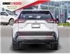 2021 Toyota RAV4 Limited (Stk: 207914) in Milton - Image 5 of 10