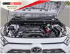2021 Toyota RAV4 Limited (Stk: 207914) in Milton - Image 6 of 10
