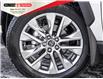 2021 Toyota RAV4 Limited (Stk: 207914) in Milton - Image 7 of 10