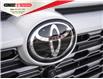 2021 Toyota RAV4 Limited (Stk: 207914) in Milton - Image 8 of 10