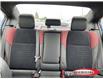2018 Subaru WRX Sport-tech (Stk: 21T367A) in Midland - Image 7 of 11