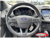2018 Ford Escape SE (Stk: 0298PT) in Midland - Image 7 of 13