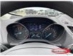 2018 Ford Escape SE (Stk: 0298PT) in Midland - Image 8 of 13