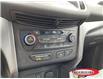 2018 Ford Escape SE (Stk: 0298PT) in Midland - Image 12 of 13