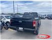 2016 Ford F-150 XLT (Stk: 21T238A) in Midland - Image 3 of 13