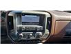 2017 Chevrolet Silverado 1500 High Country (Stk: B0196) in Humboldt - Image 10 of 16