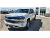 2017 Chevrolet Silverado 1500 High Country (Stk: B0196) in Humboldt - Image 2 of 16