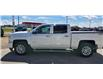 2017 Chevrolet Silverado 1500 High Country (Stk: B0196) in Humboldt - Image 3 of 16