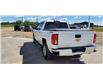 2017 Chevrolet Silverado 1500 High Country (Stk: B0196) in Humboldt - Image 4 of 16